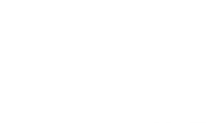 New Journey Baptist Church