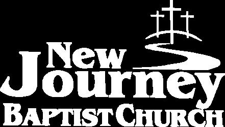 New Journey Baptist Church
